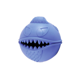 Jolly Pets Jolly Pets Toys | Monster Ball Small