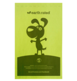 Earth Rated Earth Rated Poop Bags Lavender Scented 300 ct