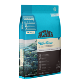 Champion Pet Foods Acana Cat Kibble Wild Atlantic 12 lb