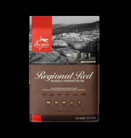 Orijen Orijen Dog Kibble Regional Red 13 lb