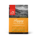 Champion Pet Foods Orijen Dog Kibble Puppy 4.5 lb