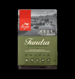 Champion Pet Foods Orijen Dog Kibble Tundra 4.5 lb