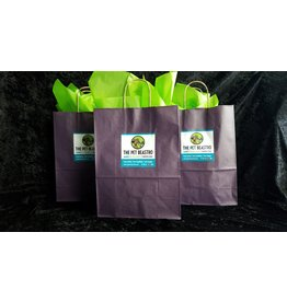 Spring Mystery Bag for Small Breed Dogs