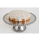 Lazy Dog Cookie Co. Lazy Dog Birthday Cake Mix | Vanilla with Confetti Frosting 12 oz