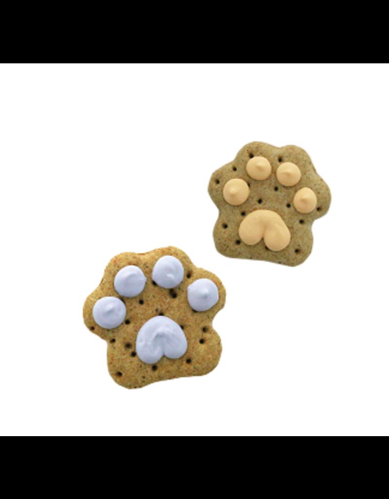 Bosco and Roxy's Bosco & Roxy's | Mini Paws single