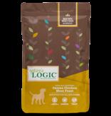 Nature's Logic Nature's Logic Dog Kibble Chicken 26.4 lb