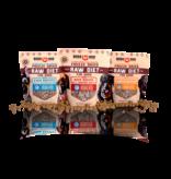 Boss Dog Brand Boss Dog Freeze Dried Raw Diet Chicken 12 oz
