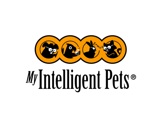 My Intelligent Pets LLC