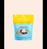 Bocce's Bakery Bocce's Bakery Dog Biscuits Banana Split 5 oz