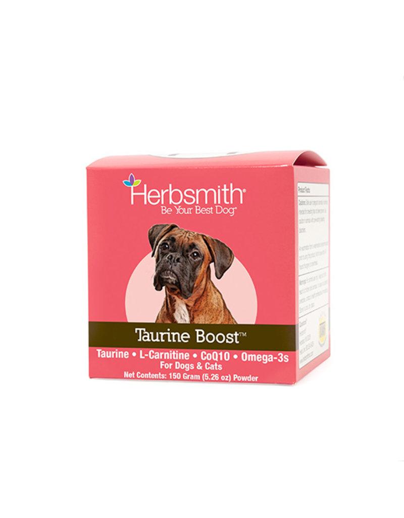 Herbsmith Herbsmith Taurine Boost 75 g (2.65 oz)