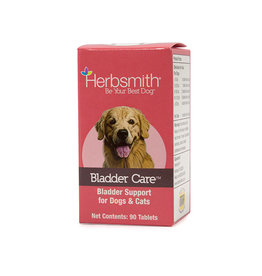 Herbsmith Herbsmith Bladder Care 90 Tablets