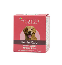 Herbsmith Herbsmith Bladder Care 75 g (2.65 oz)