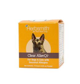 Herbsmith Herbsmith Clear AllerQi 75 g (2.65 oz)