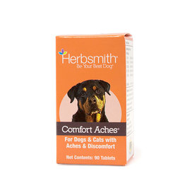 Herbsmith Herbsmith Comfort Aches 90 Tablets