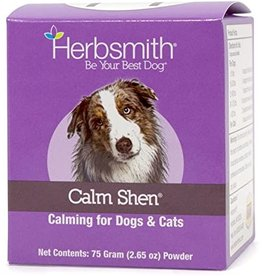 Herbsmith Herbsmith Calm Shen 75 g (2.65 oz)