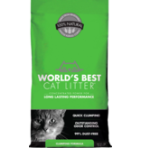 World's Best World's Best Cat Litter Original 28 lb (* Litter 12 lbs or More for Local Delivery or In-Store Pickup Only. *)