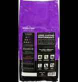 World's Best World's Best Cat Litter Original Lavender 7 lb
