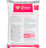 Dr. Elsey's Dr. Elsey's Precious Cat Litter w/Cat Attract 40 lb (* Litter 12 lbs or More for Local Delivery or In-Store Pickup Only. *)
