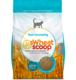 Swheat Scoop sWheat Scoop Cat Litter Original 36 lb (* Litter 12 lbs or More for Local Delivery or In-Store Pickup Only. *)