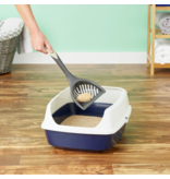 Swheat Scoop sWheat Scoop Cat Litter Multi-Cat 36 lb (* Litter 12 lbs or More for Local Delivery or In-Store Pickup Only. *)