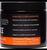 Super Snouts Super Snouts Supplements  G.I. Balance 3.5 oz