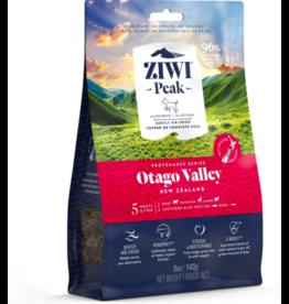 Ziwipeak ZiwiPeak Air-Dried Dog Food | Provenance Series Otago Valley 2 lb