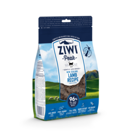 Ziwipeak ZiwiPeak Air-Dried Cat Food | Lamb 14 oz
