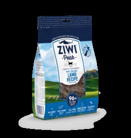 Ziwipeak ZiwiPeak Air-Dried Cat Food | Lamb 14 oz