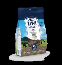 Ziwipeak ZiwiPeak Air-Dried Cat Food Beef 14 oz