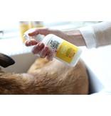Skout's Honor Skout's Honor Probiotic Detangler Spray Dog of the Woods 8 oz