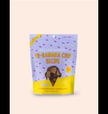 Bocce's Bakery Bocce's Bakery Dog Treats Soft & Chewy | PB Banana Chip 6 oz