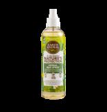 Earth Animal Earth Animal Flea & Tick Nature's Protection Herbal Bug Spray 8 oz