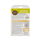 Earth Animal Earth Animal Nature's Protection Herbal Flea & Tick Spot On Puppy/Small