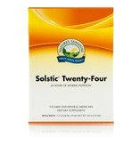 Nature's Sunshine Supplements Solstic Immune 30 Packets