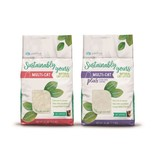 Sustainably Yours Sustainably Yours | Natural Cat Litter Multi-Cat Plus 13 lb (* Litter 12 lbs or More for Local Delivery or In-Store Pickup Only. *)