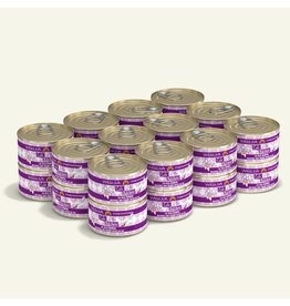 Weruva Weruva CITK Canned Cat Food CASE La Isla Bonita 3.2 oz