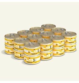 Weruva Weruva CITK Canned Cat Food | Chicken Frick 'A Zee 3.2 oz CASE