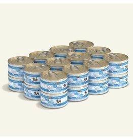 Weruva Weruva CITK Canned Cat Food | Splash Dance 3.2 oz CASE