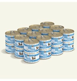 Weruva Weruva CITK Canned Cat Food CASE Splash Dance 6 oz