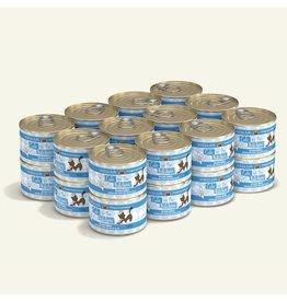 Weruva Weruva CITK Canned Cat Food | Splash Dance 6 oz CASE