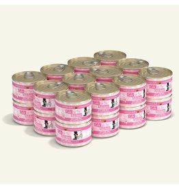 Weruva Weruva CITK Canned Cat Food | Kitty Gone Wild 6 oz CASE