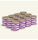 Weruva Weruva CITK Canned Cat Food | La Isla Bonita 3.2 oz