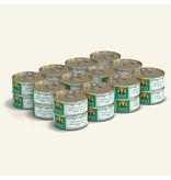 Weruva Weruva Original Canned Dog Food CASE That's My Jam! 5.5 oz