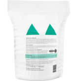 BoxieCat Boxiecat Litter Scented Pouch 16 lb (* Litter 12 lbs or More for Local Delivery or In-Store Pickup Only. *)