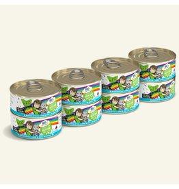 Weruva Weruva BFF OMG! Canned Cat Food | CASE Selfie Cam! 5.5 oz