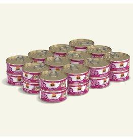 Weruva Weruva Classics Canned Cat Food | Mideast Feast 5.5 oz CASE