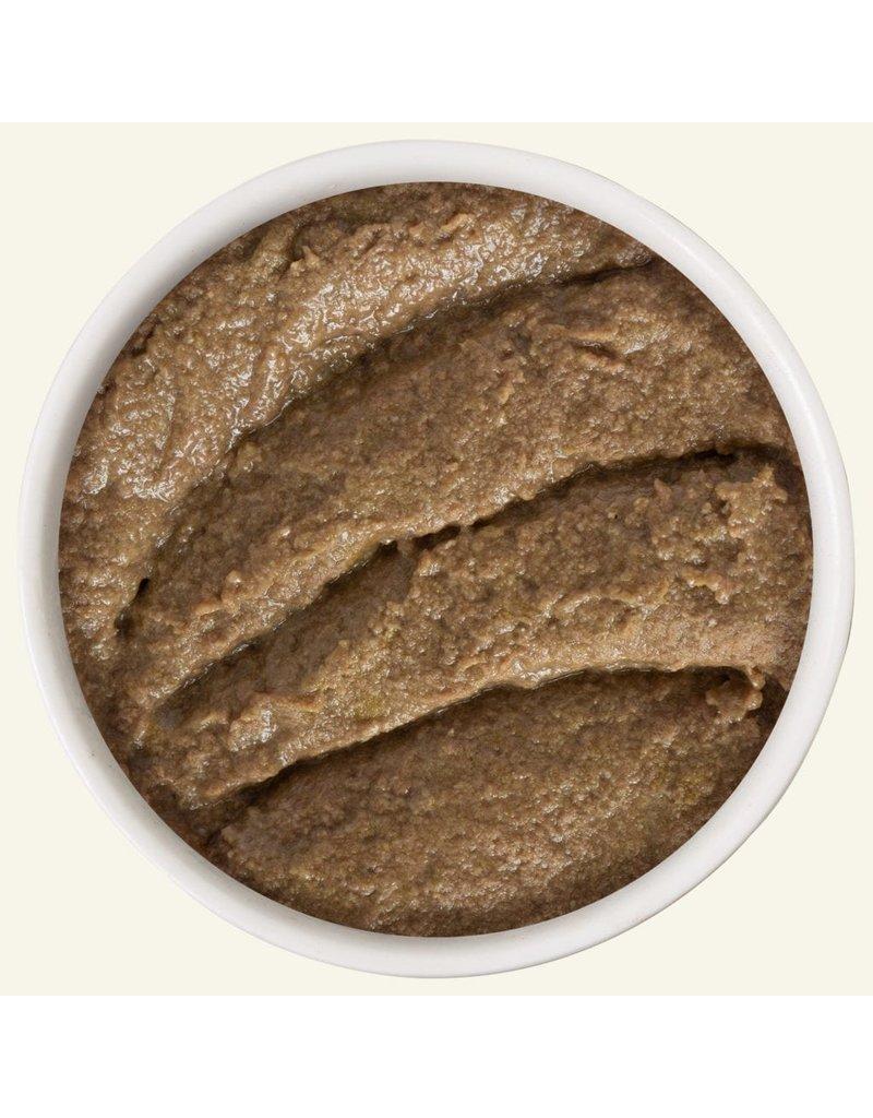 Weruva Weruva Pates Canned Cat Food Jolly Good Fares 5.5 oz single