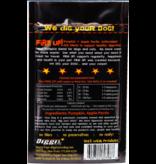 Diggin Your Dog Diggin Your Dog Supplements Firm Up! Pumpkin 16 oz