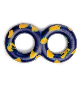 Goughnuts Goughnuts Original Tug Toys | Blue 40-70 lbs