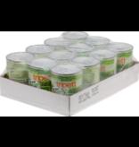 Tripett Tripett Canned Dog Food Beef GreenTripe 13 oz single